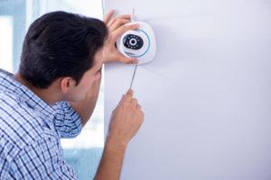Installateur caméra surveillance Hauts de Seine 92