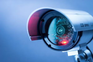 Installateur caméra surveillance Essonne 91