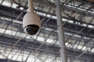 Installateur caméra de surveillance Val-d'Oise 95